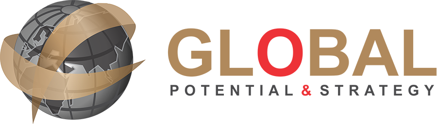 Global Potential & Strategy